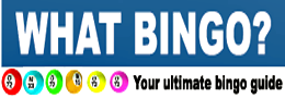 Bingo | Online Bingo | Reviews and Bonuses from WhatBingo.com