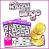 Buy 10 get five free at Ritzy Bingo