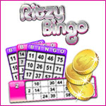 Buy 10 get five free at Ritzy Bingo