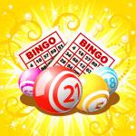 Online Bingo Boom