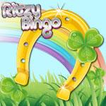 Ritzy Bingo St Patricks Day