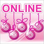 Online Bingo is Cheaper