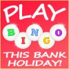 Online Bingo Is the Perfect Bank Holiday Activity
