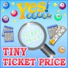 Tiny Ticket Prices and Towering Jackpots at Yes Bingo
